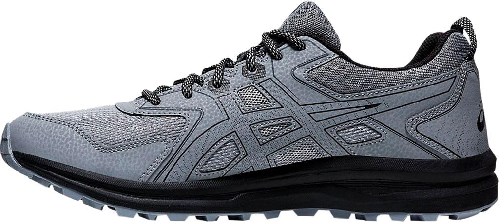Men's ASICS Trail Scout Running Sneaker, , large, image 3