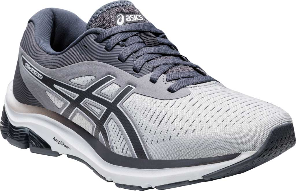 Women's ASICS GEL-Pulse 12 Running Sneaker, , large, image 1