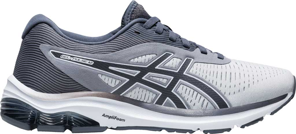Women's ASICS GEL-Pulse 12 Running Sneaker, , large, image 2