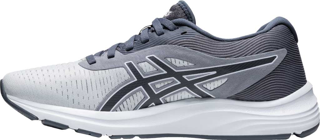 Women's ASICS GEL-Pulse 12 Running Sneaker, , large, image 3