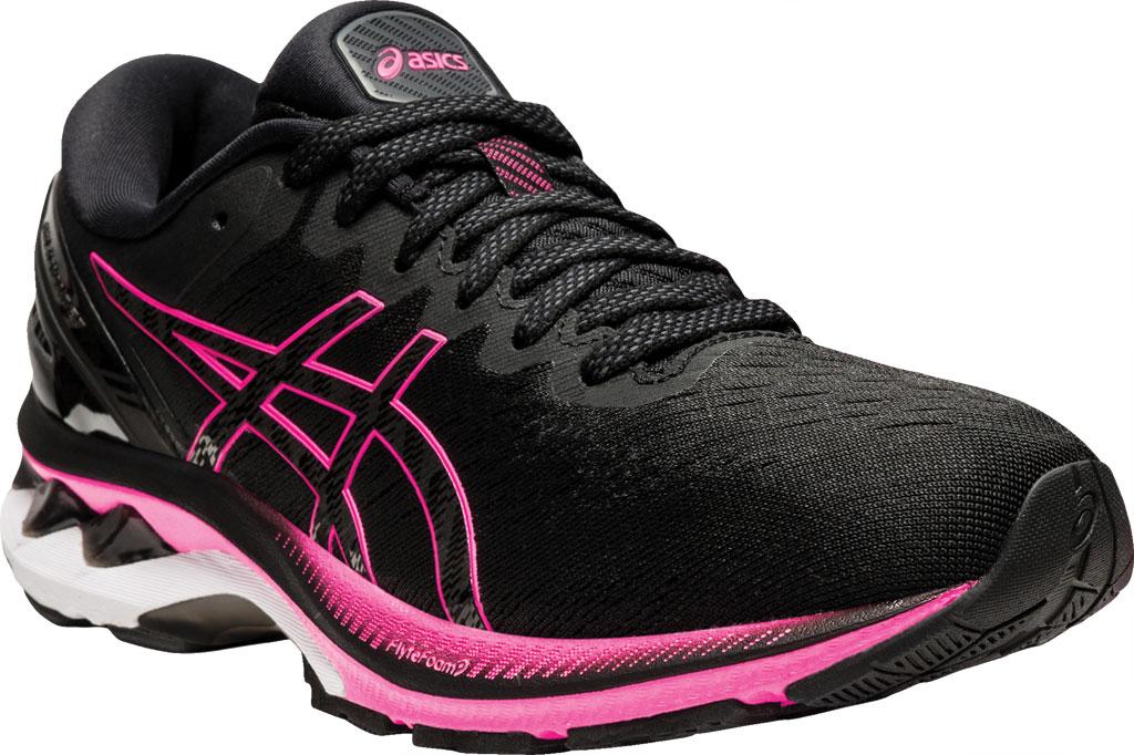 Women's ASICS GEL-Kayano 27 Running Sneaker, , large, image 1