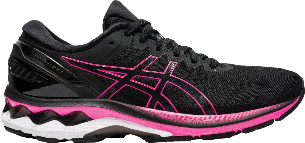 Women's ASICS GEL-Kayano 27 Running Sneaker, , large, image 2