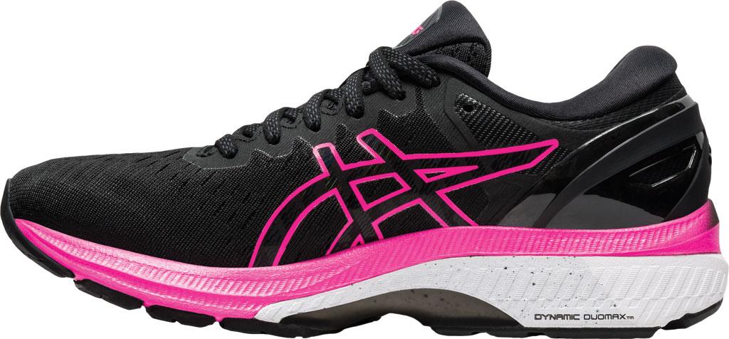 Women's ASICS GEL-Kayano 27 Running Sneaker, , large, image 3