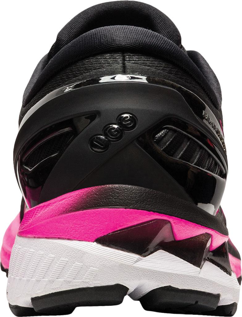Women's ASICS GEL-Kayano 27 Running Sneaker, , large, image 4