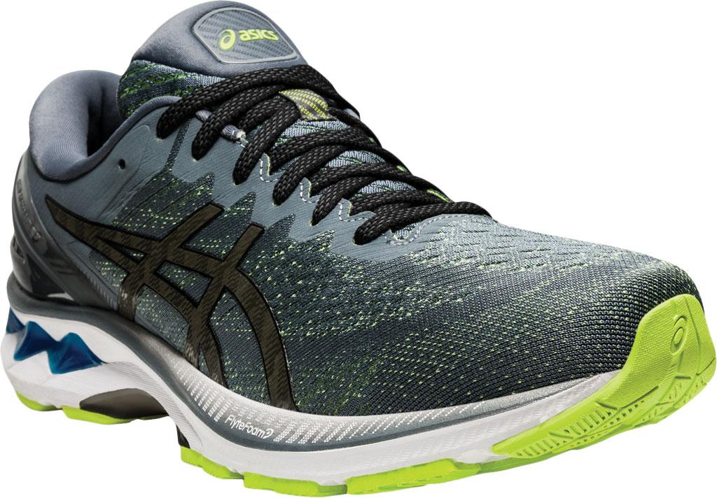 Men's ASICS GEL-Kayano 27 Running Sneaker, , large, image 1