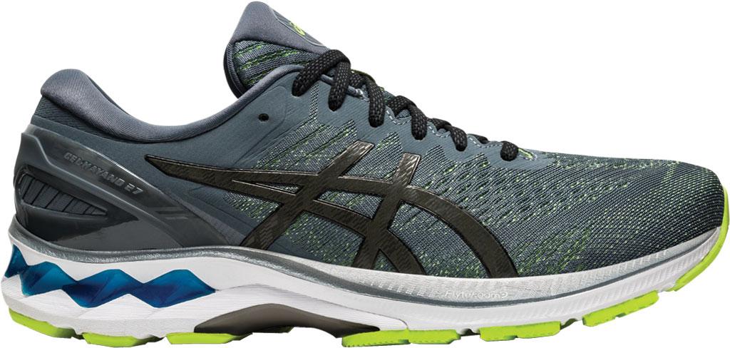 Men's ASICS GEL-Kayano 27 Running Sneaker, , large, image 2