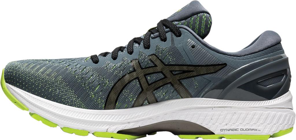 Men's ASICS GEL-Kayano 27 Running Sneaker, , large, image 3