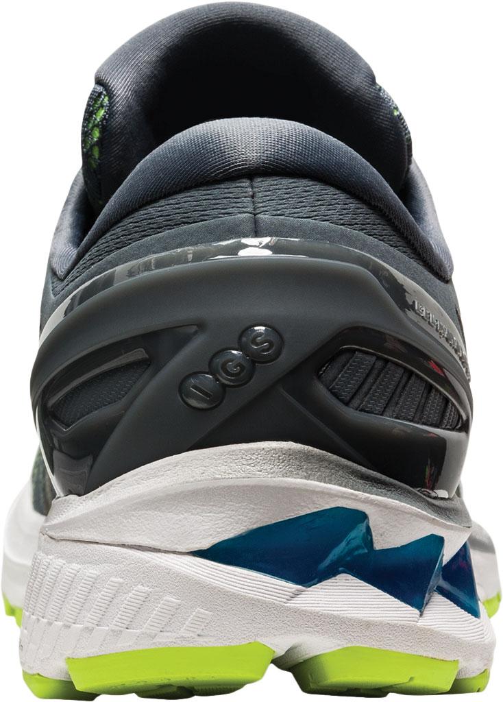Men's ASICS GEL-Kayano 27 Running Sneaker, , large, image 4