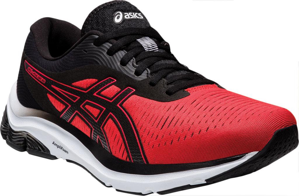 Men's ASICS GEL-Pulse 12 Running Sneaker, , large, image 1