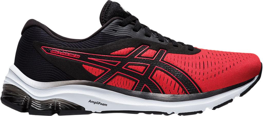 Men's ASICS GEL-Pulse 12 Running Sneaker, , large, image 2