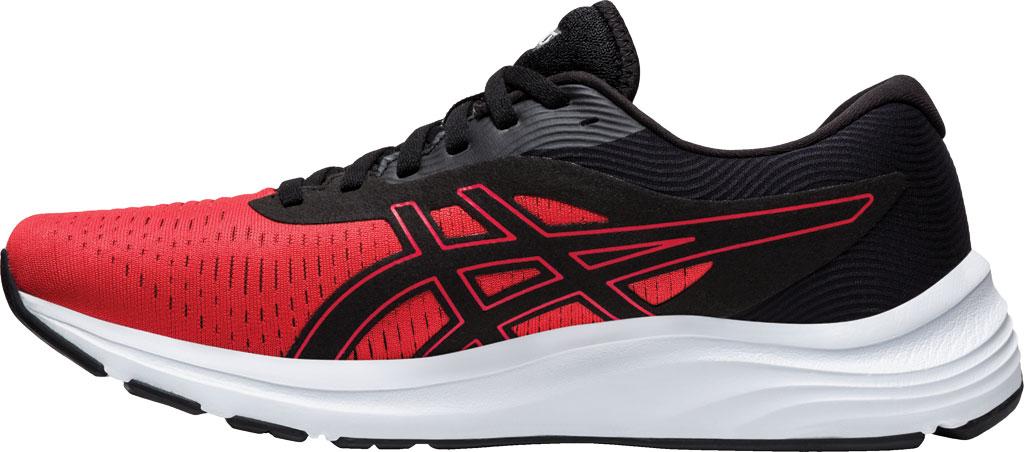 Men's ASICS GEL-Pulse 12 Running Sneaker, , large, image 3