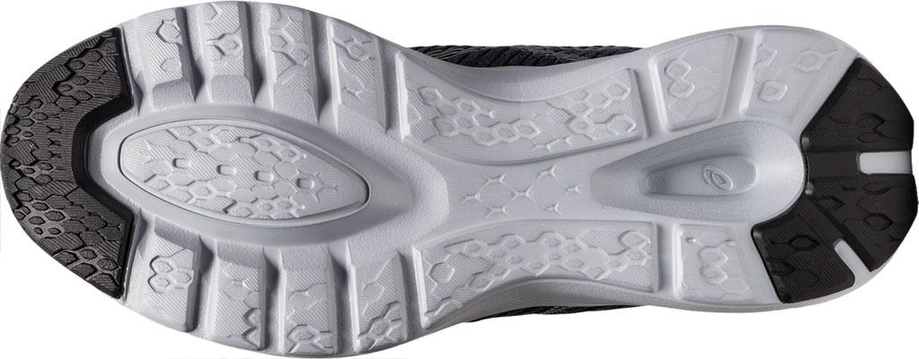 Women's ASICS Versablast Running Sneaker, Carrier Grey/Piedmont Grey, large, image 6