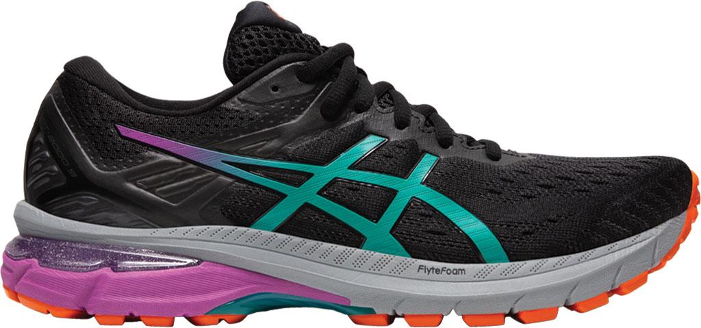 Women's ASICS GT-2000 9 Running Sneaker, , large, image 2