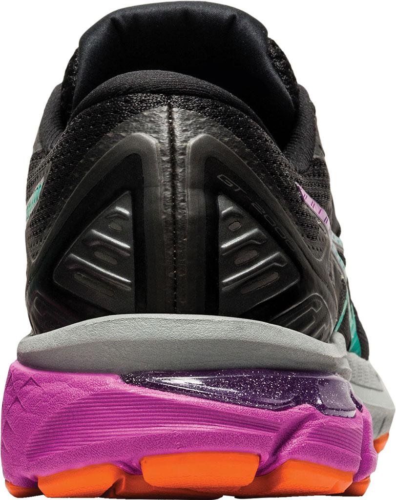 Women's ASICS GT-2000 9 Running Sneaker, , large, image 4
