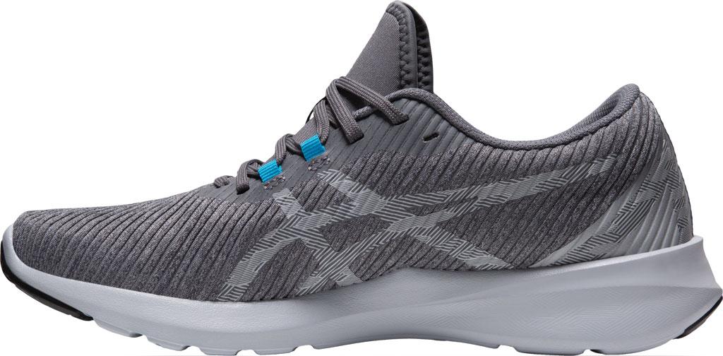 Men's ASICS Versablast Running Sneaker, Metropolis/Piedmont Grey, large, image 3