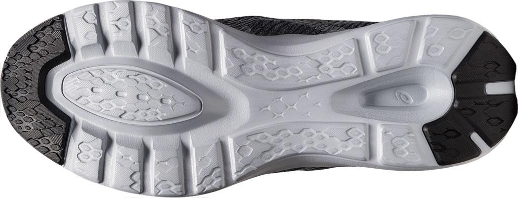 Men's ASICS Versablast Running Sneaker, Metropolis/Piedmont Grey, large, image 6