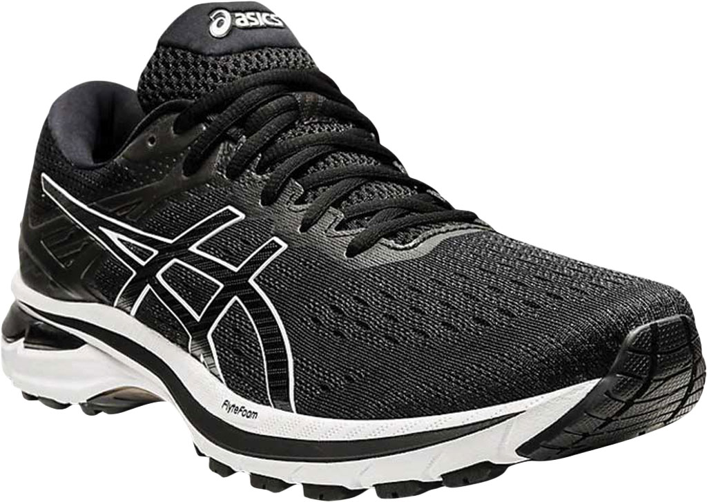 Men's ASICS GT-2000 9 Running Sneaker, , large, image 1