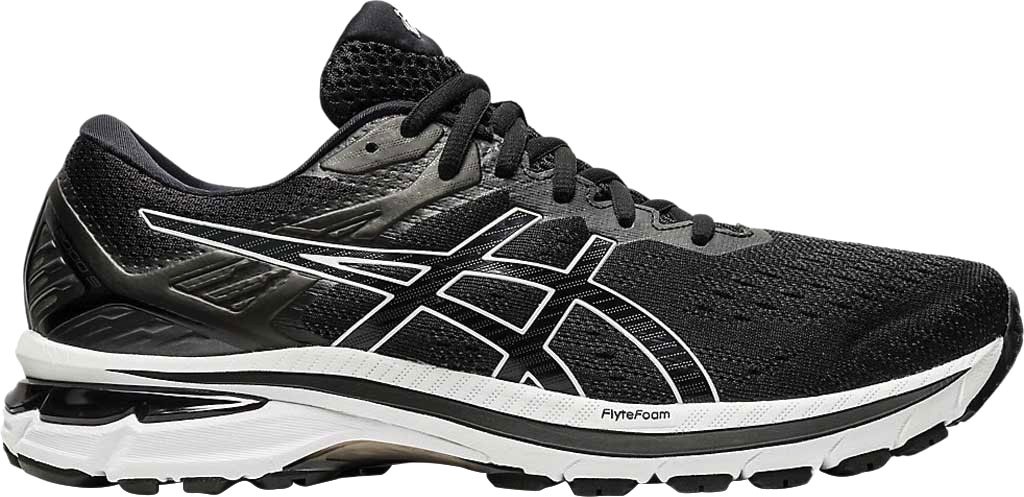 Men's ASICS GT-2000 9 Running Sneaker, , large, image 2