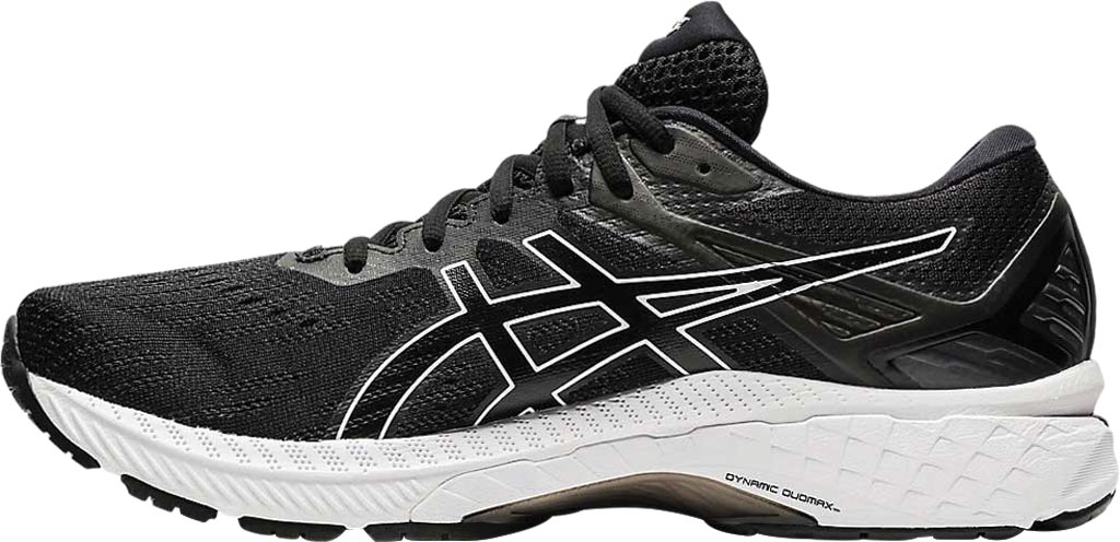 Men's ASICS GT-2000 9 Running Sneaker, , large, image 3