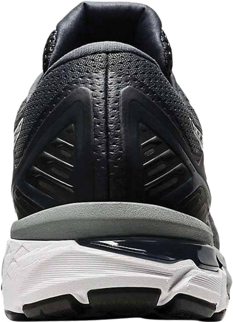 Men's ASICS GT-2000 9 Running Sneaker, Carrier Grey/Black, large, image 4