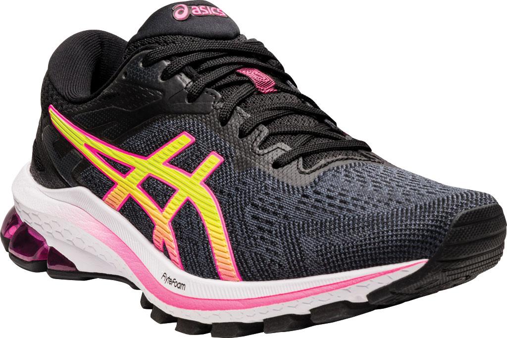 Women's ASICS GT-1000 10 Running Sneaker, , large, image 1