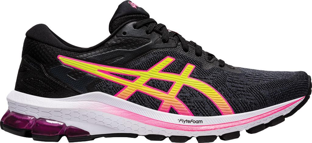 Women's ASICS GT-1000 10 Running Sneaker, , large, image 2