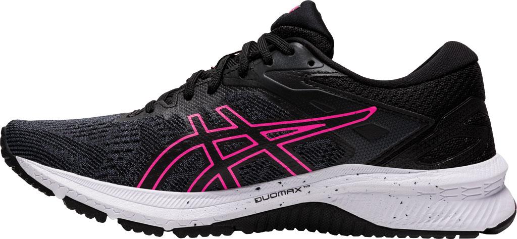 Women's ASICS GT-1000 10 Running Sneaker, , large, image 3