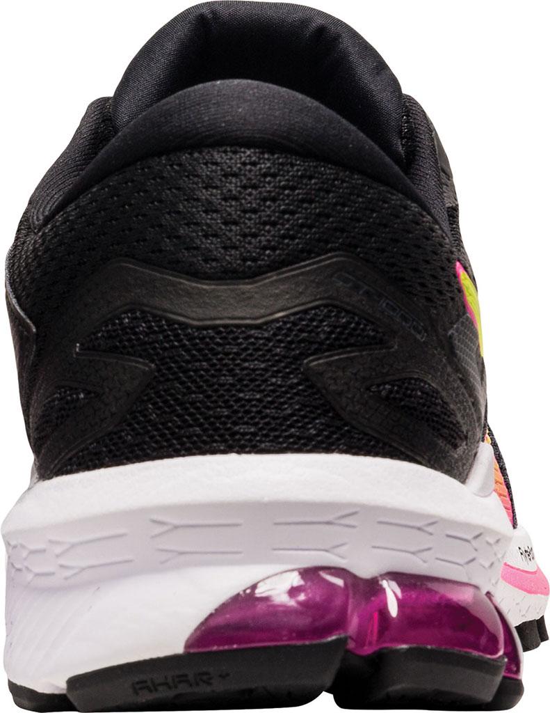 Women's ASICS GT-1000 10 Running Sneaker, , large, image 4