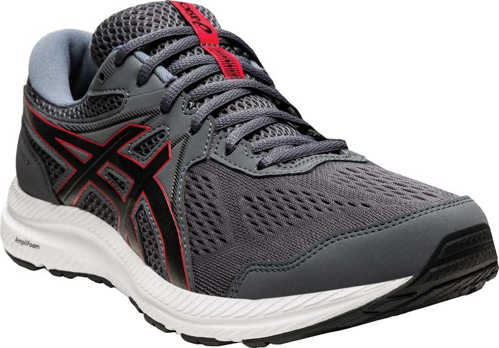 Men's ASICS GEL-Contend 7 Running Sneaker, , large, image 1