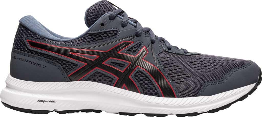 Men's ASICS GEL-Contend 7 Running Sneaker, , large, image 2