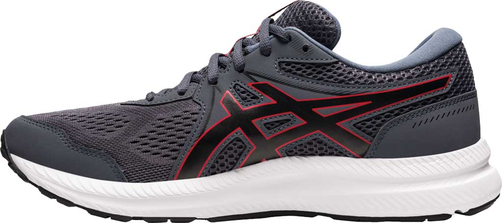 Men's ASICS GEL-Contend 7 Running Sneaker, , large, image 3