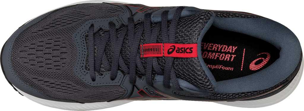 Men's ASICS GEL-Contend 7 Running Sneaker, , large, image 5