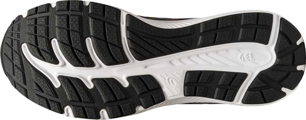 Men's ASICS GEL-Contend 7 Running Sneaker, , large, image 6