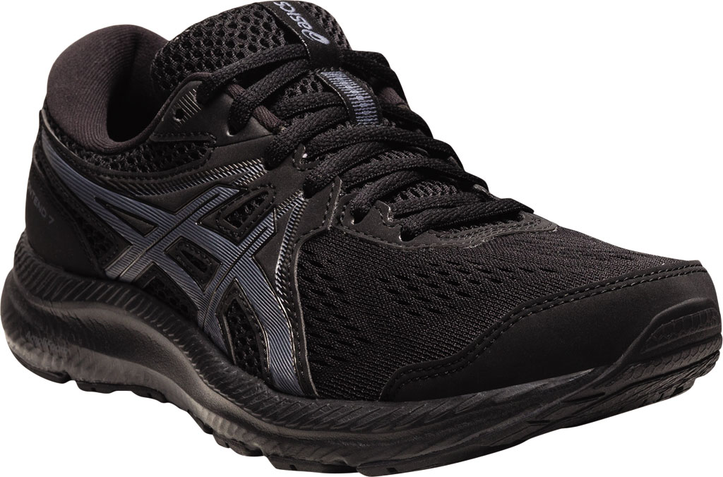 Women's ASICS GEL-Contend 7 Running Sneaker, , large, image 1