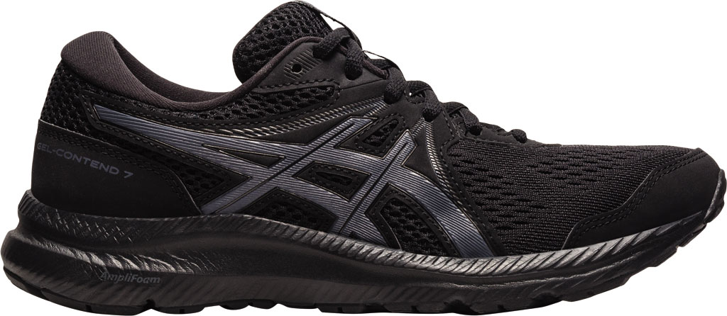 Women's ASICS GEL-Contend 7 Running Sneaker, , large, image 2