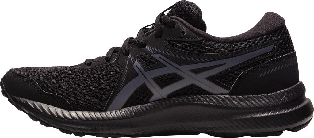 Women's ASICS GEL-Contend 7 Running Sneaker, , large, image 3