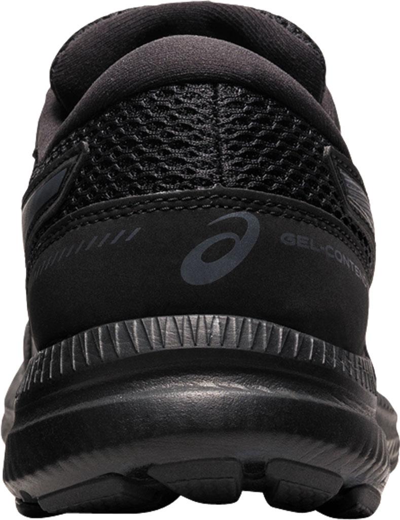 thumbnail 16 - Women's  ASICS GEL-Contend 7 Running Sneaker