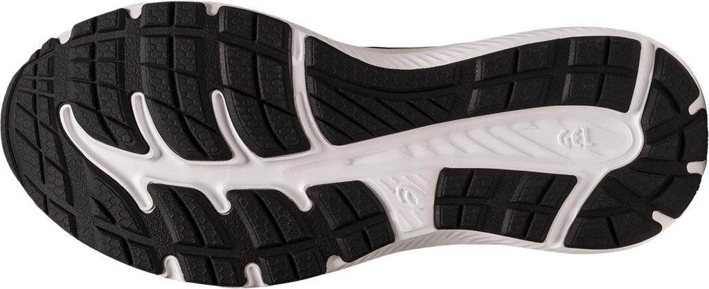 thumbnail 30 - Women's  ASICS GEL-Contend 7 Running Sneaker