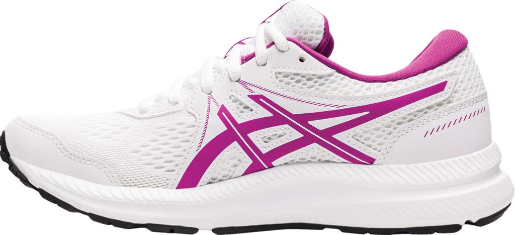thumbnail 40 - Women's  ASICS GEL-Contend 7 Running Sneaker