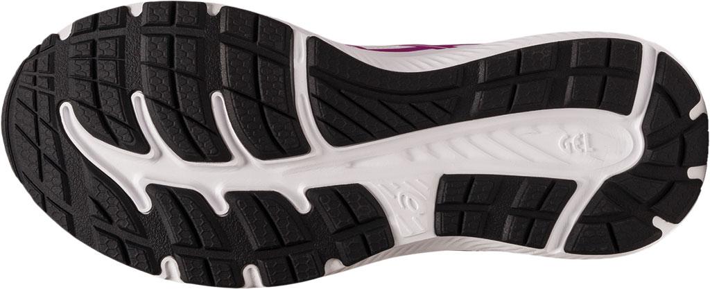 thumbnail 43 - Women's  ASICS GEL-Contend 7 Running Sneaker