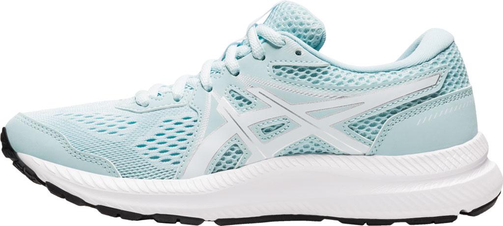 thumbnail 9 - Women's  ASICS GEL-Contend 7 Running Sneaker