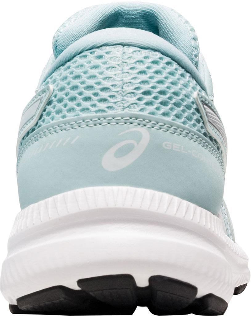 thumbnail 10 - Women's  ASICS GEL-Contend 7 Running Sneaker