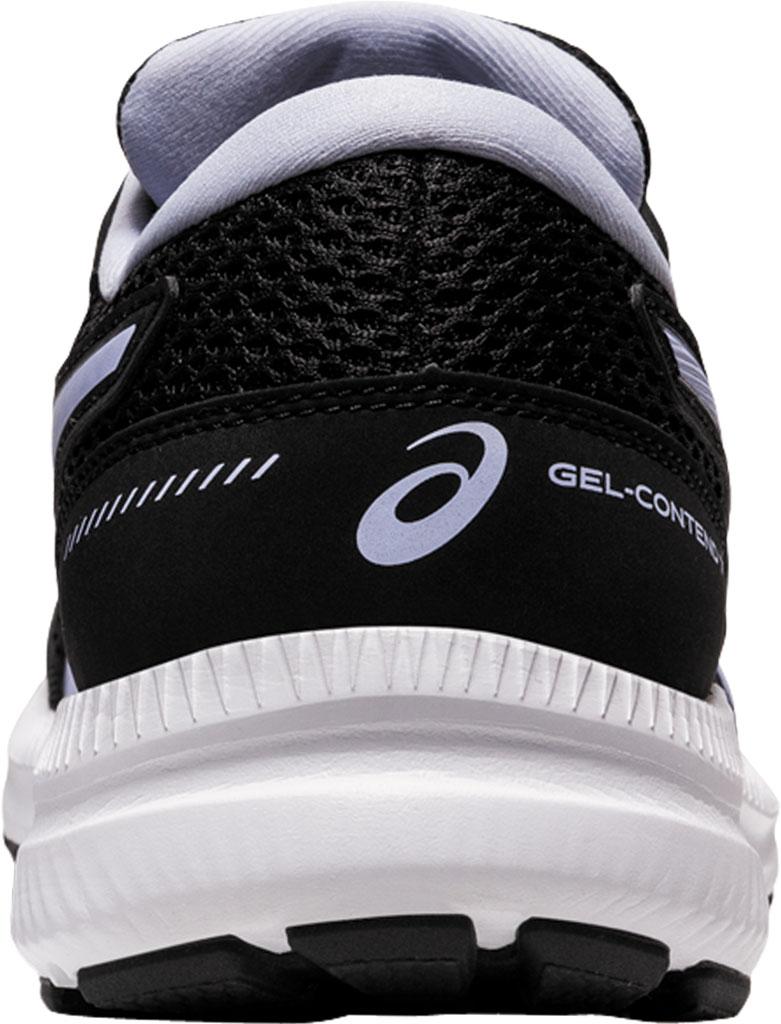 thumbnail 22 - Women's  ASICS GEL-Contend 7 Running Sneaker