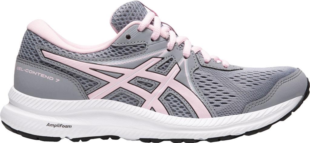 thumbnail 33 - Women's  ASICS GEL-Contend 7 Running Sneaker