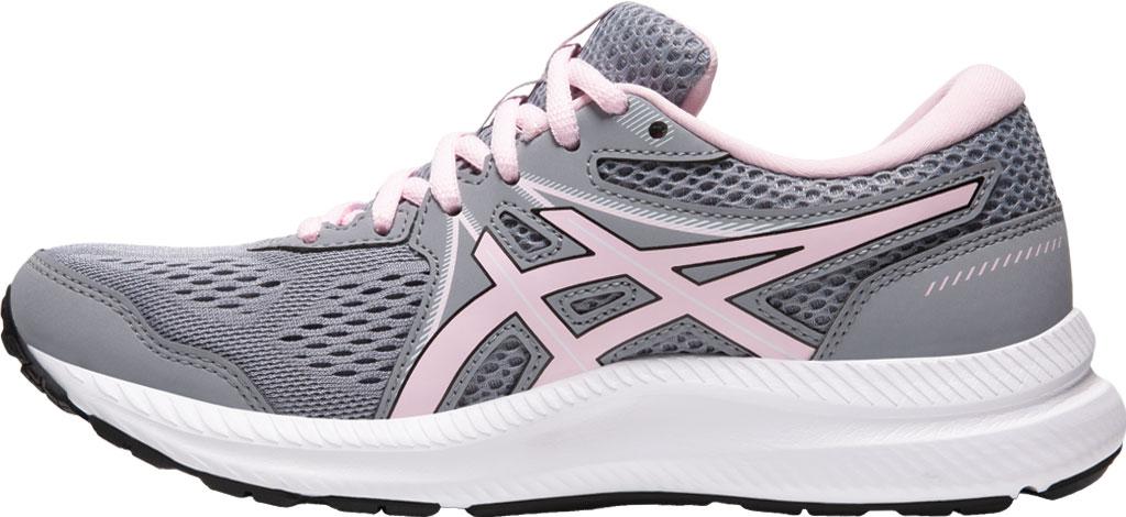 thumbnail 34 - Women's  ASICS GEL-Contend 7 Running Sneaker