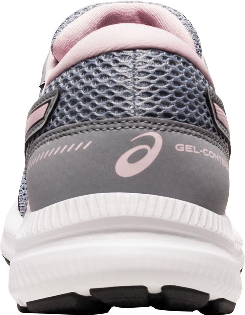 thumbnail 35 - Women's  ASICS GEL-Contend 7 Running Sneaker