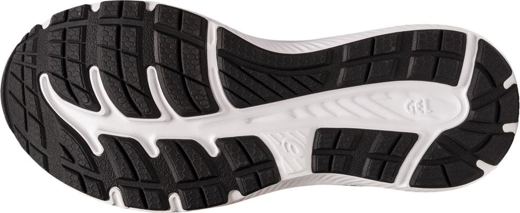 thumbnail 37 - Women's  ASICS GEL-Contend 7 Running Sneaker