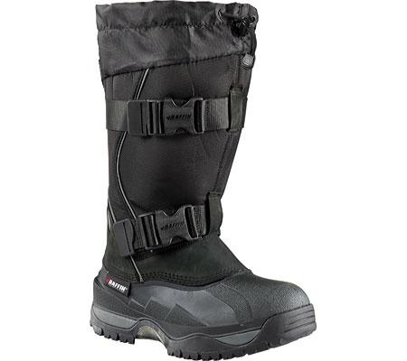 Men's Baffin Impact Snow Boot, Black, large, image 1