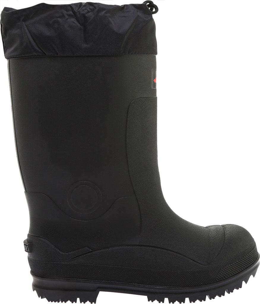 Men's Baffin Titan Waterproof Boot, Black, large, image 2