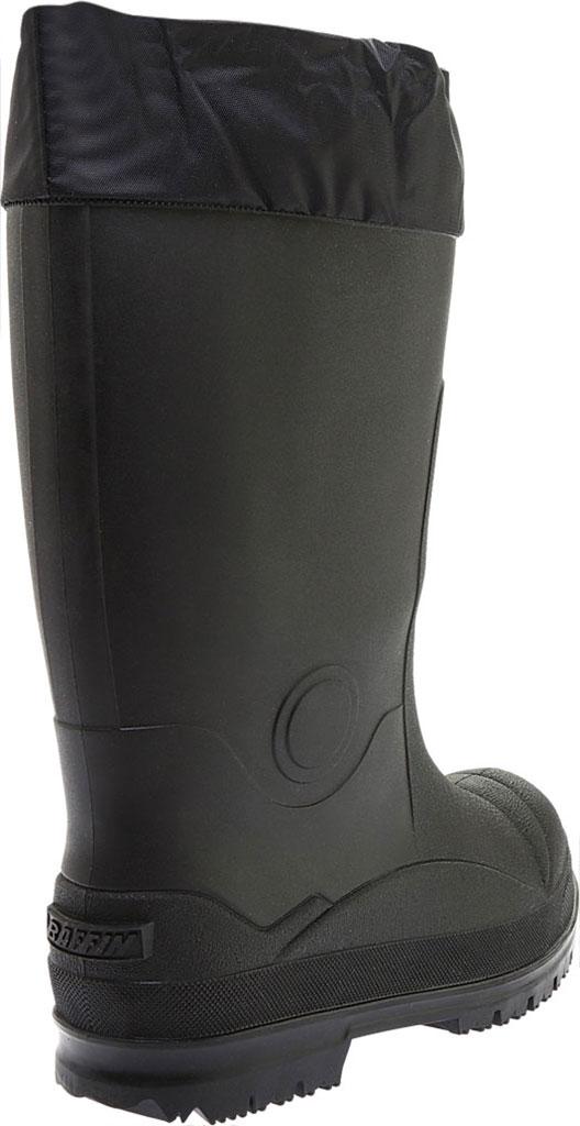 Men's Baffin Titan Waterproof Boot, Black, large, image 4